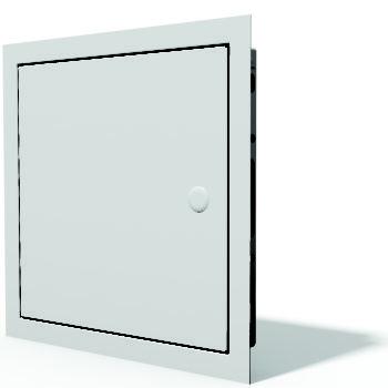 Speedline EMAC001 Access Panel