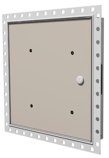 Speedline EMAC003 Access Panel