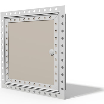 Speedline EMAC004 Access Panel